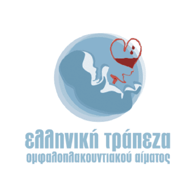eltopa white1