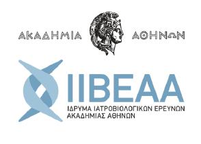 iibeaa logo