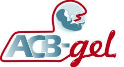 abcgel5